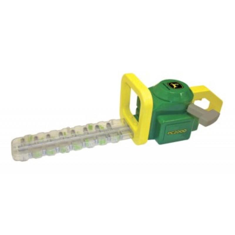 John Deere Power Hedge Trimmer | Gardening Toys | Toys ...