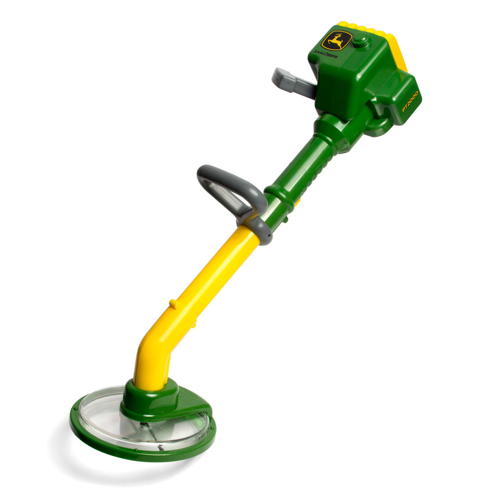 John Deere - Children's Power Trimmer | Peter's of Kensington