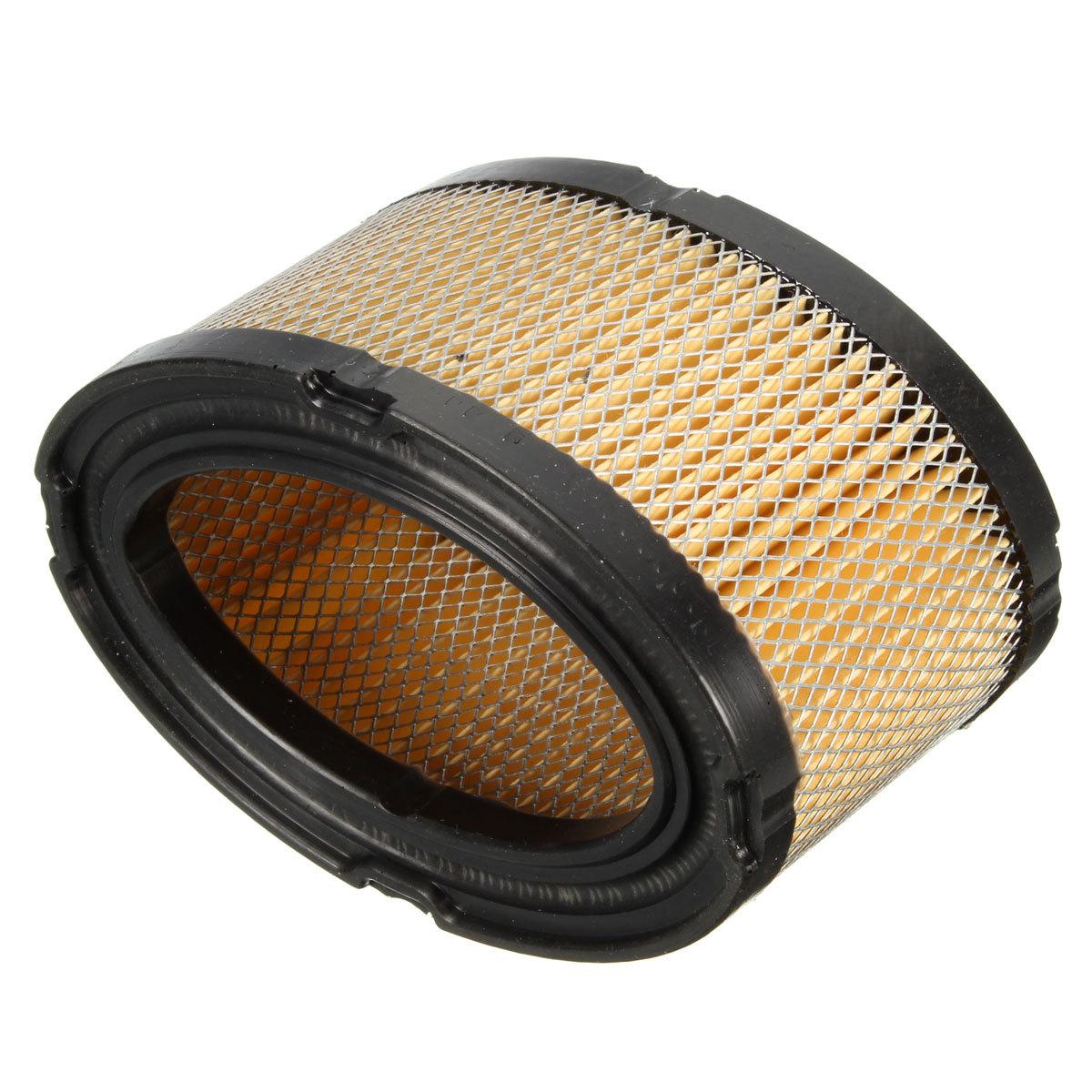 Garden Trimmer Air Filter Replacement For Tecumseh 33268 ...