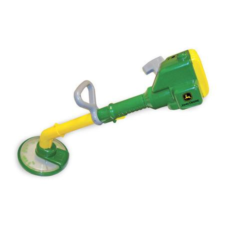 Cheap John Deere Trimmer Parts, find John Deere Trimmer ...
