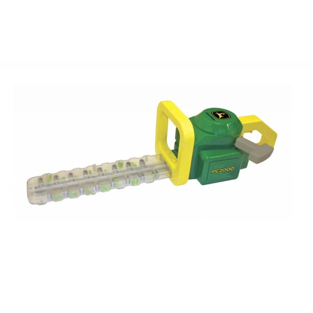 John Deere - Trimmer Attachments - Trimmers & Edgers - The ...