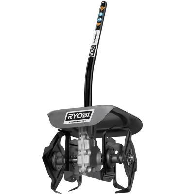 Ryobi Expand-It Universal Cultivator String Trimmer ...