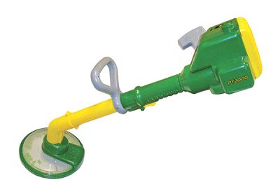 John Deere Mom: John Deere Lawn Toys Giveaway Time's Up!