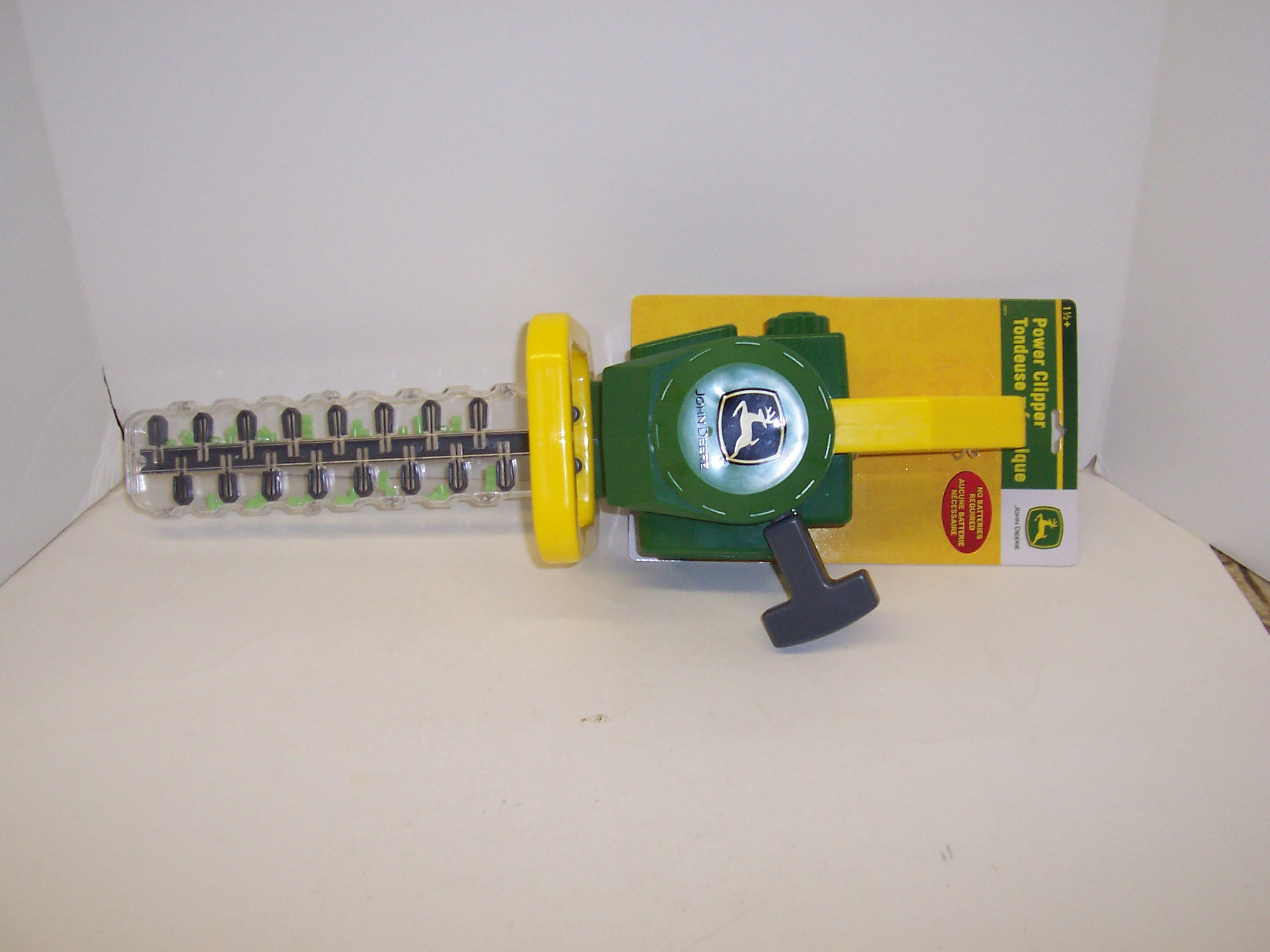 John Deere Farm Toys by Ertl and more
