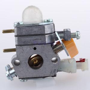 Carburetor F Homelite S1400 Simple Start Trimmer Ryobi ...