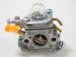 30cc Homelite John Deere Ryobi Trimmers Zama Carburetor ...