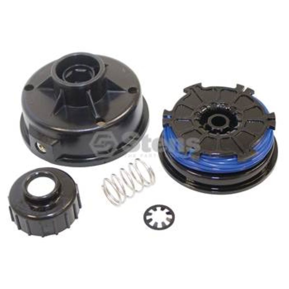 TRIMMER HEAD replaces UP06761,C1200, ST155, ST165, ST175 ...