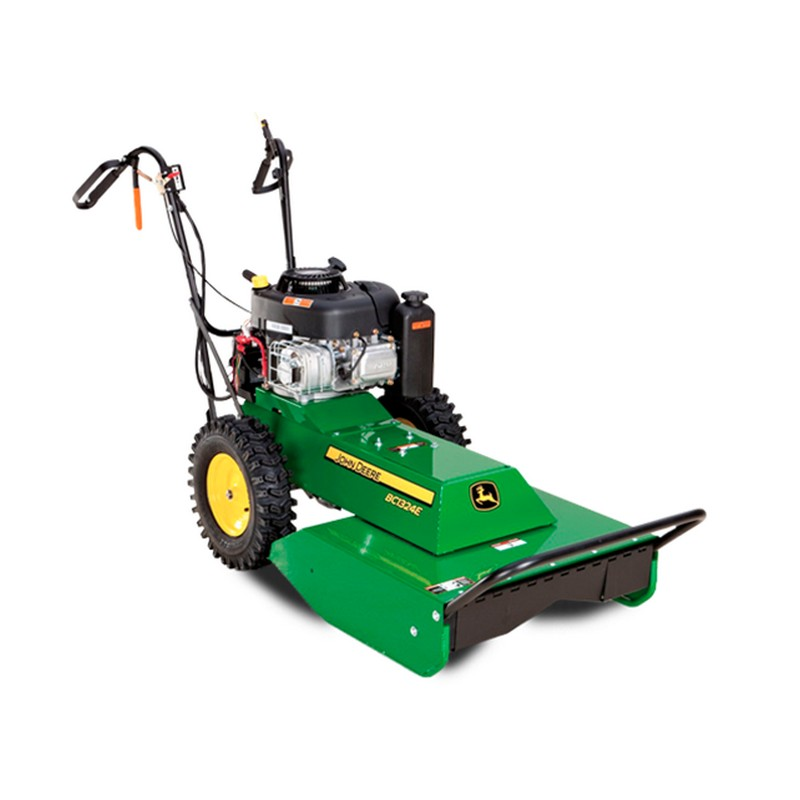 John Deere BC1324E Brush Cutter