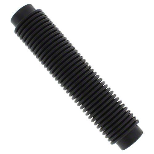 GD71104 - Seed Tube for John Deere Drills - Shoup