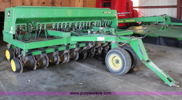 Ag equipment auction - Colorado Auctioneers Association
