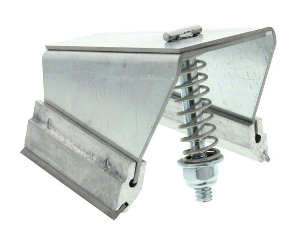 TS455 - Tungsten Scraper Kit For John Deere Grain Drills ...