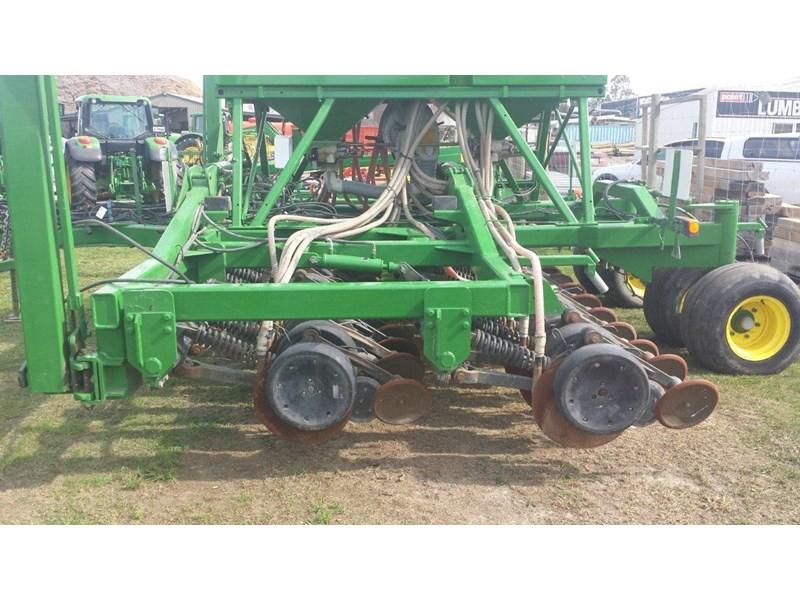 2008 JOHN DEERE 750A for sale