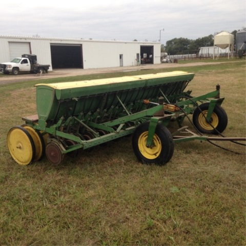 Auction Listings in Nebraska - Online Auction Auctions ...