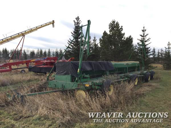 Auction Listings in Alberta - Farm Auction Auctions ...