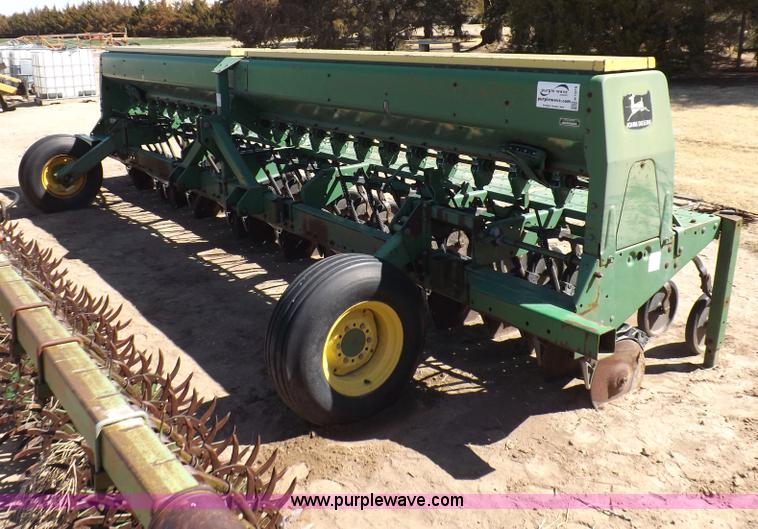Vehicles and Equipment Auction in Wichita, Kansas by ...