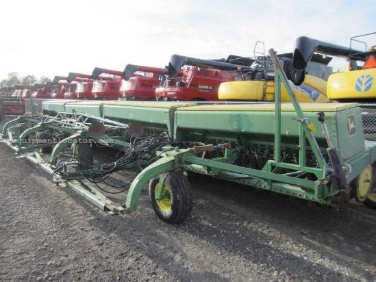 NULL John Deere 9350 Drill For Sale STOCK#: 1287123 ...