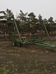 Cultivator   Farming Equipment in Saskatchewan   Kijiji ...