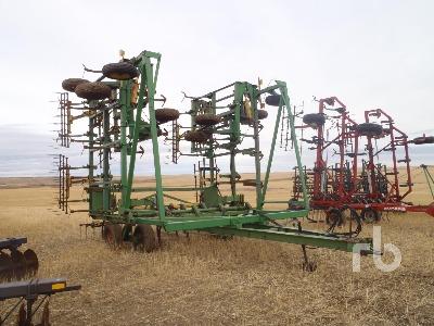 WILLOW BUNCH, SK in Willow Bunch, Saskatchewan by Ritchie ...