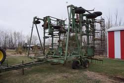 Kramer Auctions - North Battleford, Saskatchewan - Canada