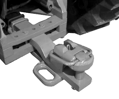 OMN300671: 2210 Floating Hitch Field Cultivator ...