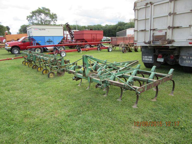 2356 best images about Farming 2 on Pinterest | John deere ...