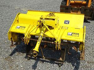 John Deere 316 317 318 322 332 420 430 Tractor 48 inch 3 ...