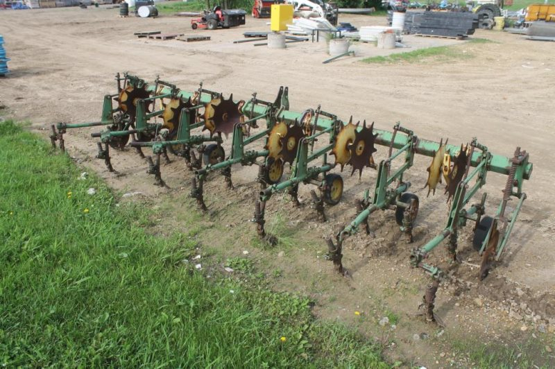 JULY 28TH - ONLINE EQUIPMENT AUCTION in Baldwin, Wisconsin ...