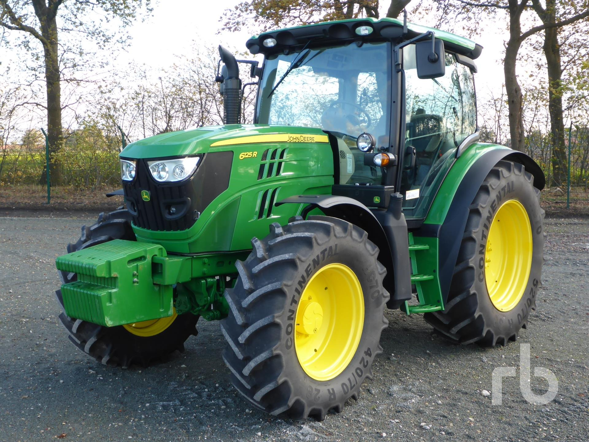 Case John Deere Cultivator Related Keywords & Suggestions ...