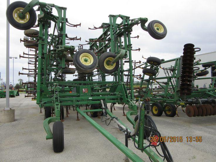 1000+ ideas about John Deere 2210 on Pinterest | Tractors ...