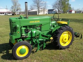 JOHN DEERE 1010 SERIES FIELD CULTIVATOR PARTS CATALOG on ...