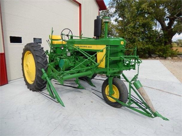 331 Best images about John deere tractors on Pinterest ...