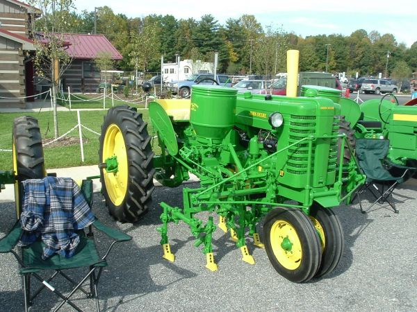 Coppermine Photo Gallery - Apple Country Festival, Arden ...