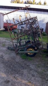Other Heavy Equipment in Chatham-Kent   Used Cars ...