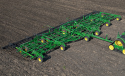 AE50 Awards Recognize Innovations in Farm Machinery | 2016 ...
