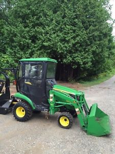 Farm Equipment | Kijiji: Free Classifieds in Barrie. Find ...