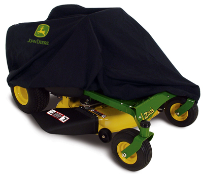 John Deere EZTrak Riding Mower Cover Fits Z225 Z425 Z445 ...