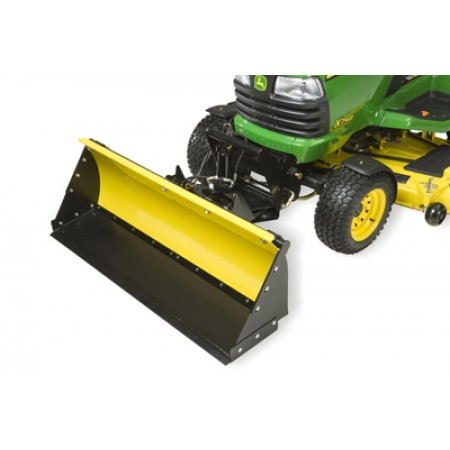 John Deere Mower Accessories | RunGreen.com