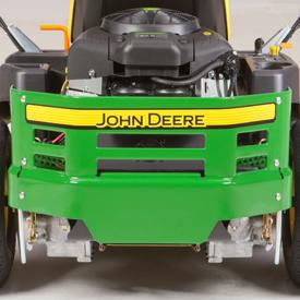 John Deere Z235 Parts & Accessories