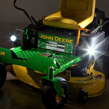 John Deere Light Kit - BM24357