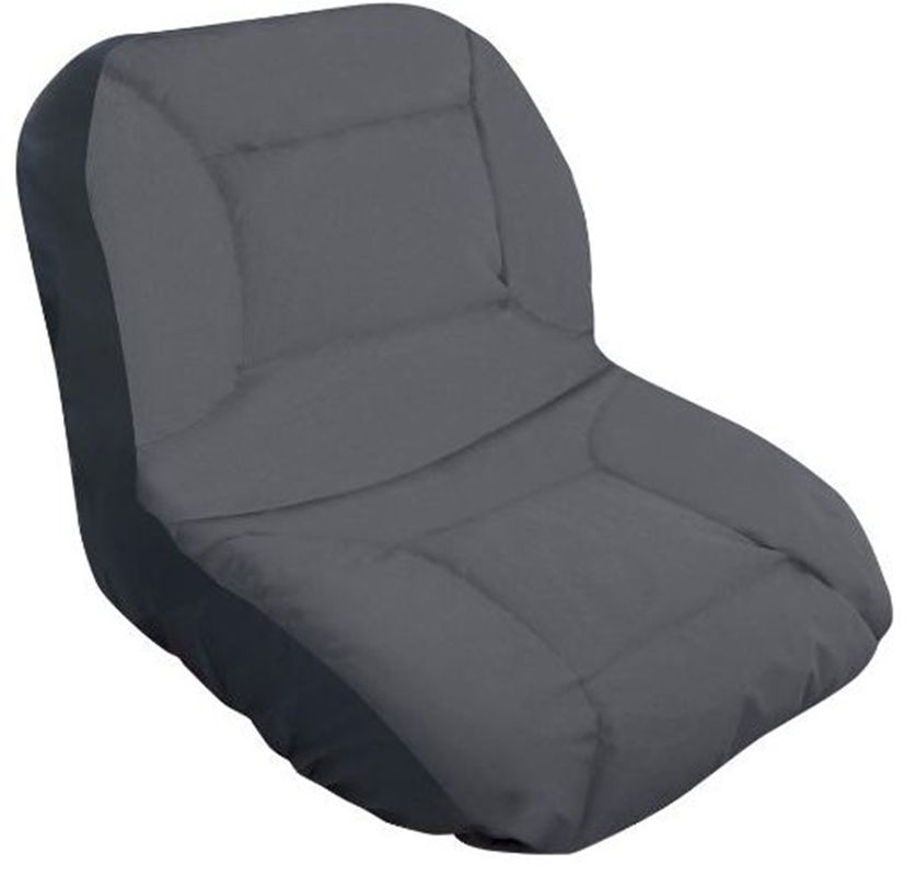 Cub Cadet 49233 Lawn Tractor Seat Cover for 2135 46 ...