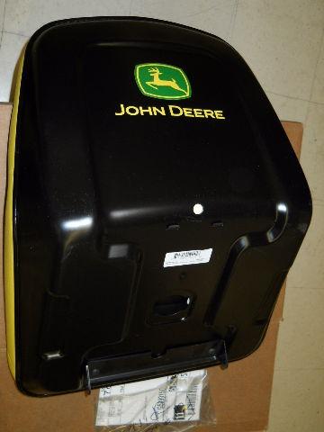 John Deere Seat LT150 LT160 LT170 LT180 LT190 SST16 ...