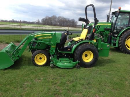 Farm World Equipment Mart -Used Equipment at equipment ...
