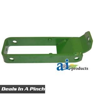 A-AR60029, John Deere, Arm, Seat, (2510, 2520, 3010, 3020