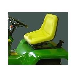 John Deere John Deere Garden Tractor Seat 300 312 314 316 ...