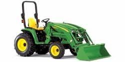 John Deere 3720 Tractor cover, john deere 3720 tractor ...