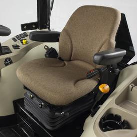 Compact Utility Tractor | 3039R | John Deere US