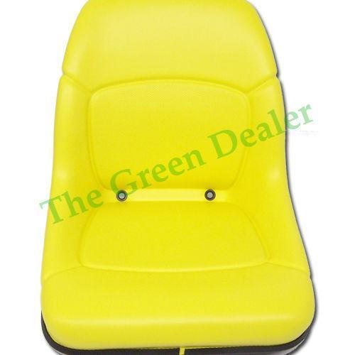John Deere 445 Seat | eBay