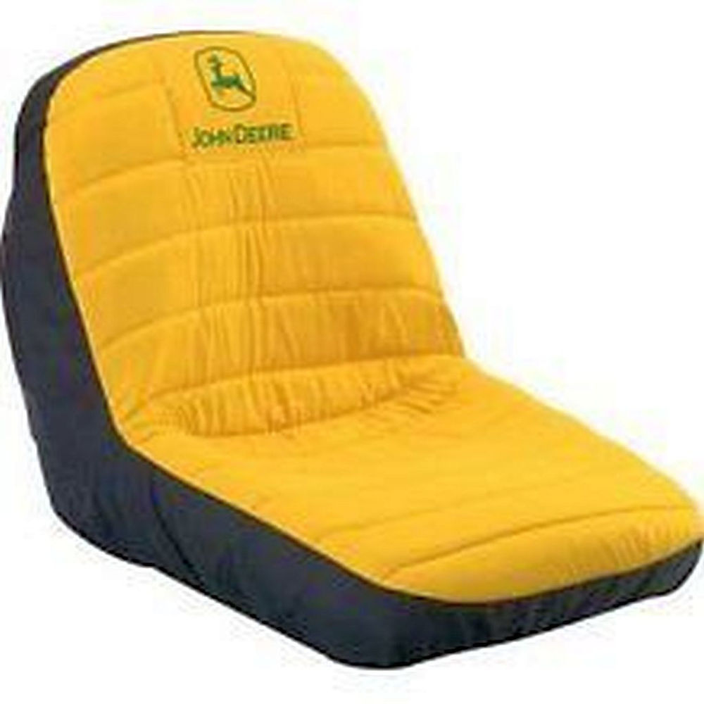 John Deere Lawn Mower Seats | Car Interior Design