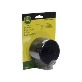 John Deere R26319R 3010 4010 4020 320 Hydraulic Filter ...