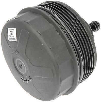John Deere 4020 4010 3020 3010 Engine Oil Filter Cover ...